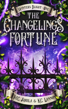 The Changeling's Fortune Remake 002